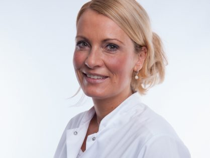 Ingrid Snoek