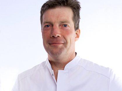 Robert-Jan Schippers